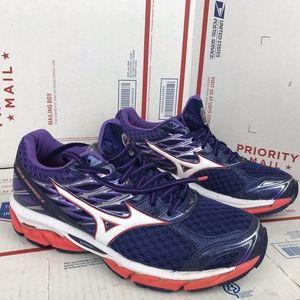 IQ Pearl Izumi Shoes | Mens Run Like An Animal Size 125